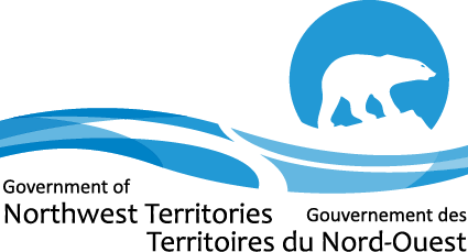 Northwest Territories logo